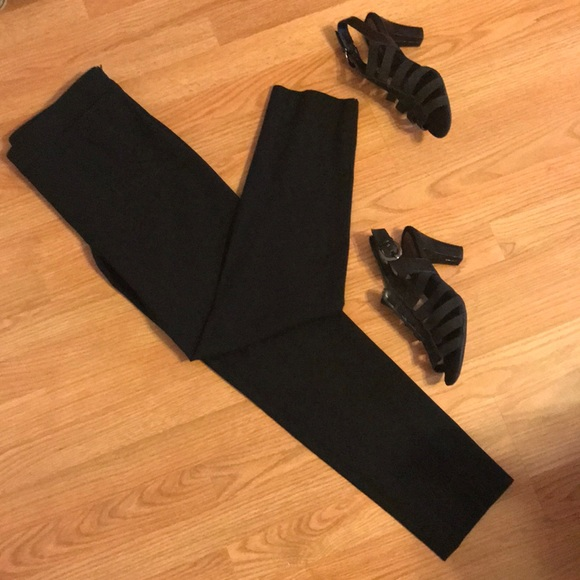 Talbots Pants - So flattering on! Talbots Chatham pants